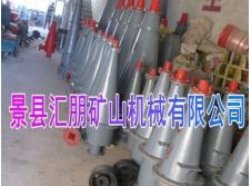 聚氨酯旋流器 (3)