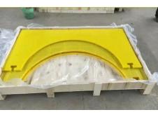 聚氨酯防滑垫