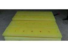 聚氨酯平板